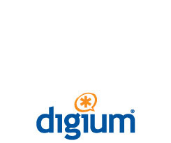 Digium Authorized Dealer