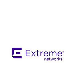 Extreme Networks SharedVue Partner