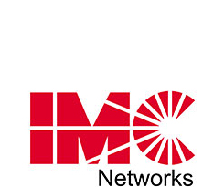 IMC Networks Authorized Dealer