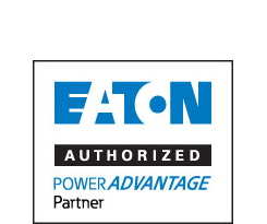 Eaton Authorized Dealer