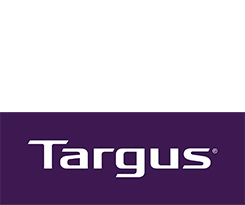 Targus Valued Added Reseller