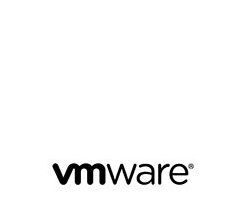 Vmware Authorized Dealer