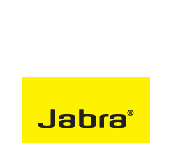 Jabra Authorized Dealer