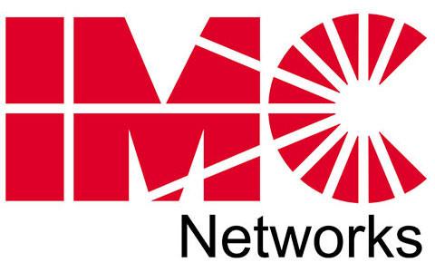 IMC-Networks