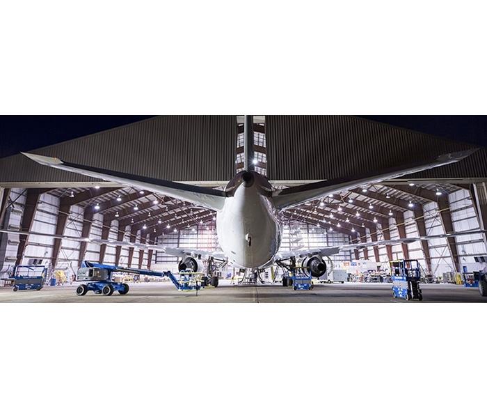 Aircraft-2