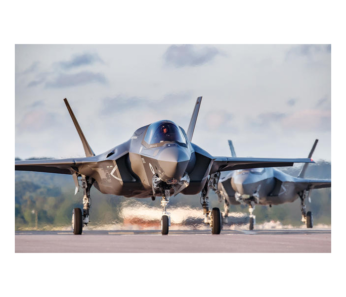 F-35B-For-The-RAF