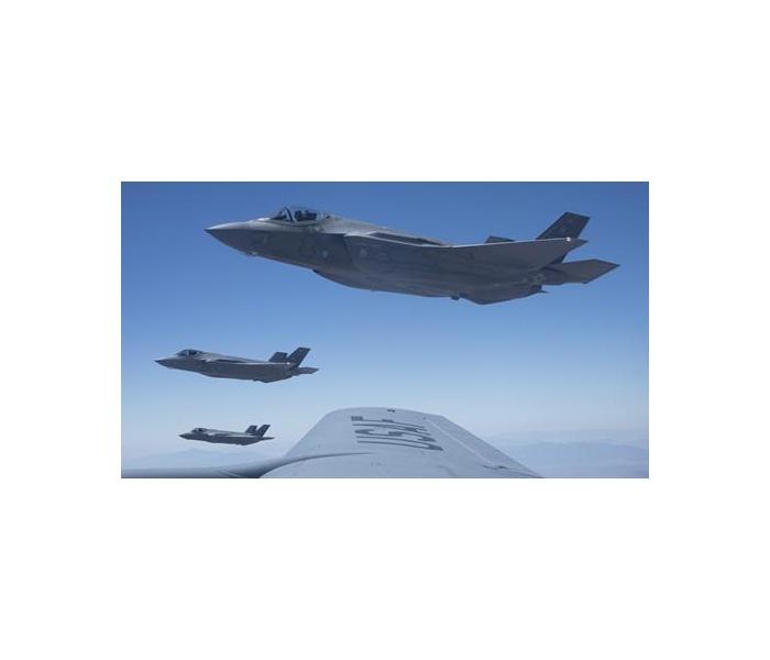 F35-Lightning